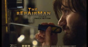 The-Repairman-recensione-dvd-copertina