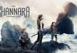 The Shannara Chronicles- Recensione della prima stagione in DVD
