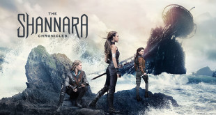 the-shannara-chronicles-recensione-stagione-1-dvd-copertina
