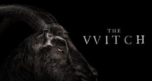 the-vvitch-recensione-copertina