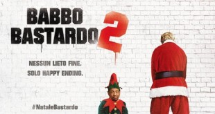 babbo-bastardo-2-trailer-banner-copertina