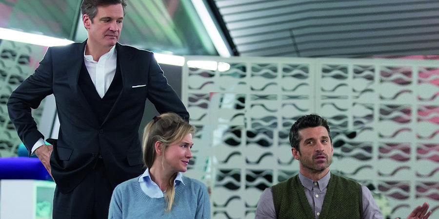 bridget_jones_baby_recensione_centro