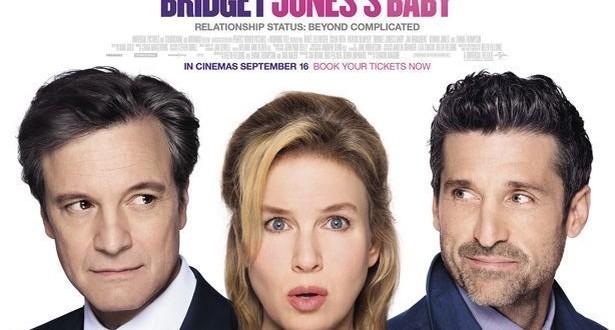 bridget_jones_baby_recensione_copertina