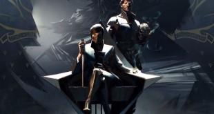 dishonored-2-emily-corvo-video-copertina