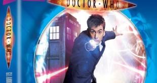 doctor-who-gli-anni-david-tennant-copertina