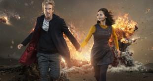 doctor-who-stagione9-in-dvd-bluray-copertina