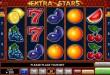 Warner Bros annuncia Extra Slot Stars per dispositivi mobili