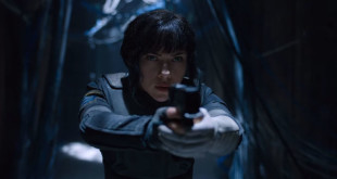 ghost-in-the-shell-first-look-copertina