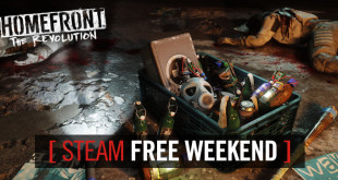 homefront_twitter_steam_free_weekend