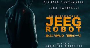 lo-chiamavano-jeeg-robot-recensione-bluray-copertina
