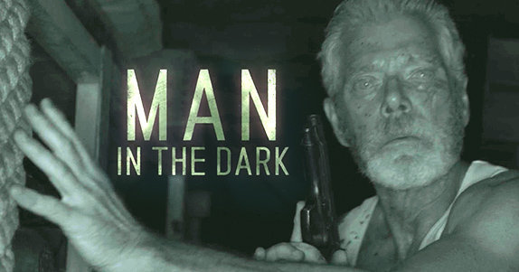 man-in-the-dark-recensione-copertina