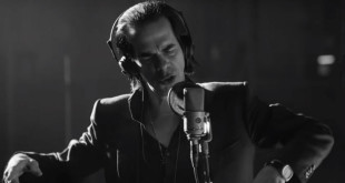 one-more-time-with-feeling-nick-cave-recensione-testa