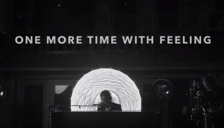 one-more-time-with-feeling-nick-cave-recensione-copertina
