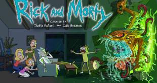rick-and-morty-recensione-serie-tv-copertina