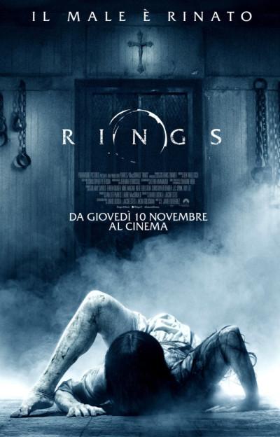 rings-poster-italiano