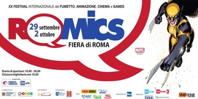 romics-2016-banner-programma-copertina