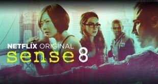 sense8-stagione-1-recensione-copertina