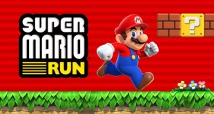 super-mario-run-iphone-ipad-copertina