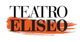 teatro-eliseo-stagione-2016-2017-copertina