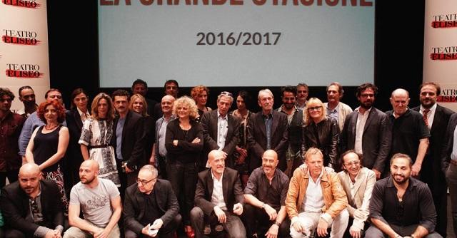 teatro-eliseo-stagione-2016-2017-gruppo
