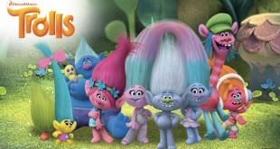 trolls-dreamworks-alessio-barnabei-video-diario-copertina