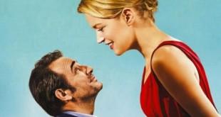 un-amore-allaltezza-recensione-copertina
