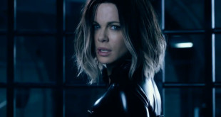 underworld-blood-wars-trailer-ita-copertina