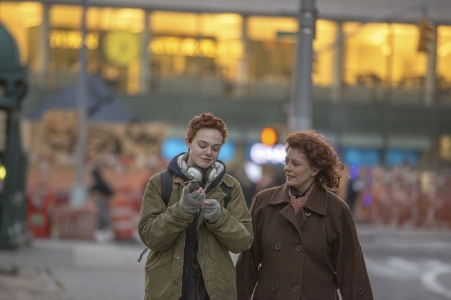 3-generations-film-2015-recensione-centro