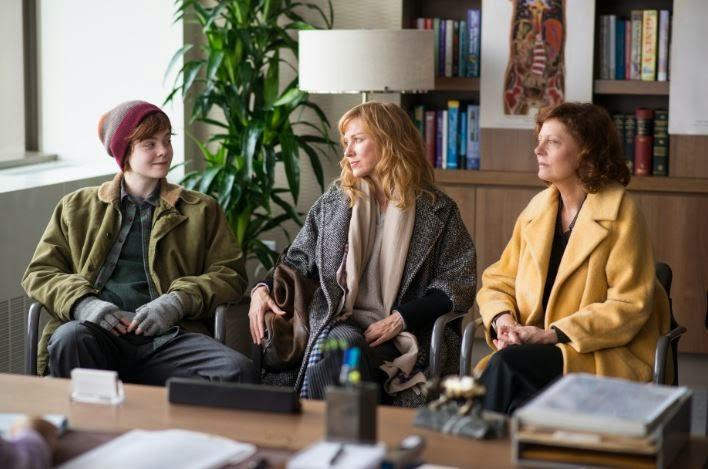 3-generations-film-2015-recensione-testa
