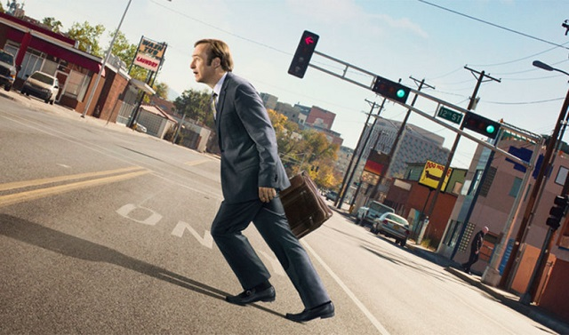 better-call-saul-stagione-2-poster