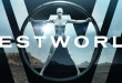 La prima stagione di Westworld in homevideo a Dicembre con Warner Bros. Entertainment Italia