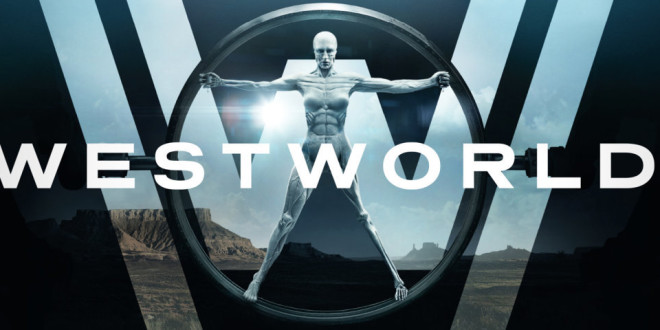 dishonored_2_weapons_abilities_gadgets_gallery-westworld-serietv-buy-digital-copertina