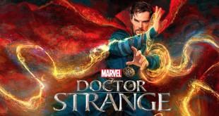 doctor-strange-al-cinema-copertina