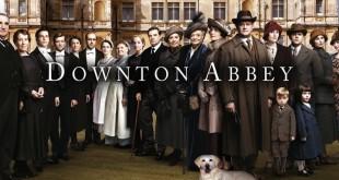 downton-abbey-stagione-5-copertina
