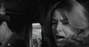 estate-violenta-film-1959-recensione-dvd-copertina
