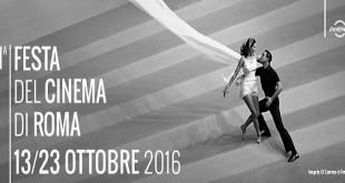 festa-del-cinema-di-roma-2016-copertina