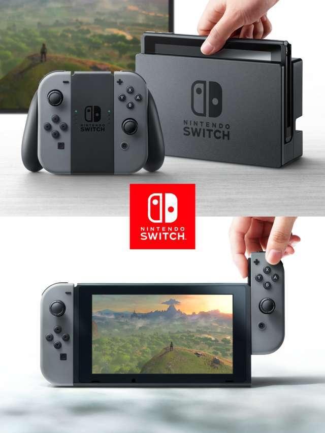 Nintendo-Switch-centro