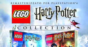 lego-harry-potter-collection-copertina