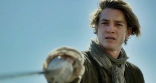 once-upon-a-time-6x02-recensione-a-bitter-draught-craig-horner-conte-montecristo-copertina