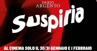 suspiria-cinema-copertina