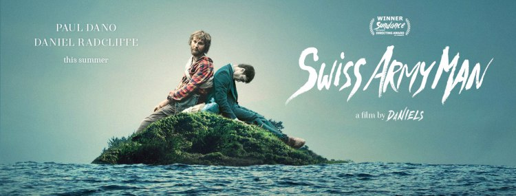 swiss-army-man-2016-recensione-copertina