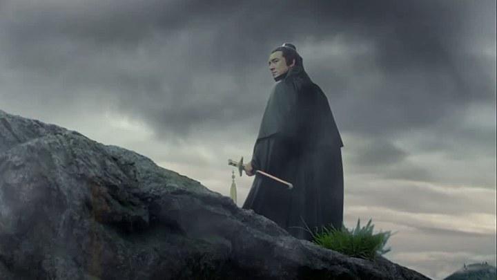 sword-master-3d-2016-recensione-fine