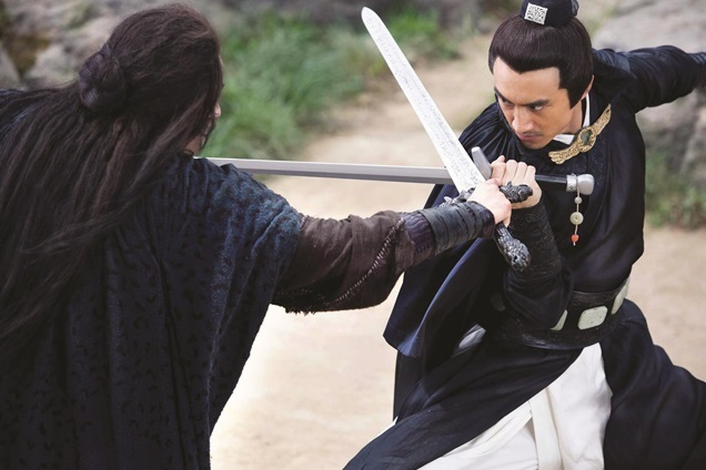 sword-master-3d-2016-recensione-testa