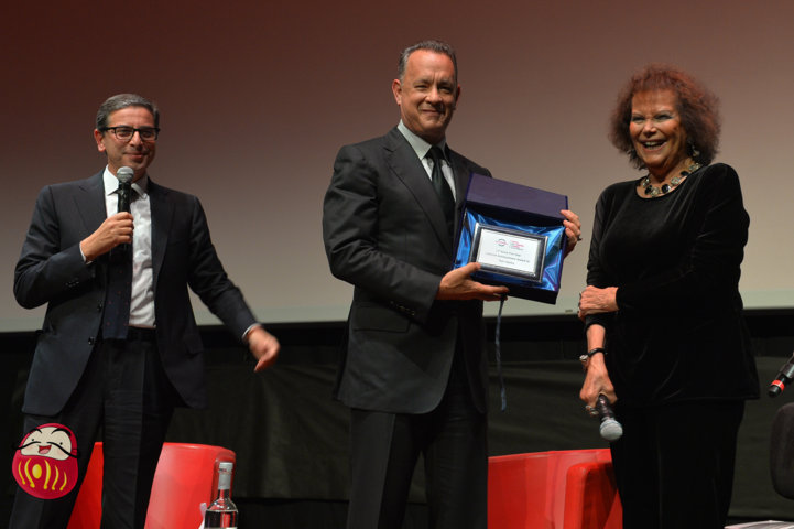 tom-hanks_festa-del-cinema-di-roma-premio-alla-carriera
