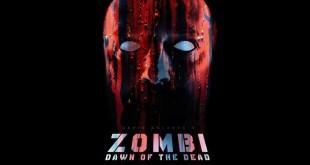 zombi-4k-copertina