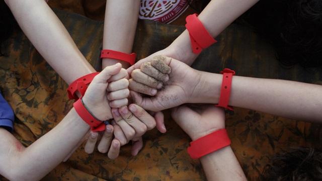 braccialetti-rossi-terza-serie-centro