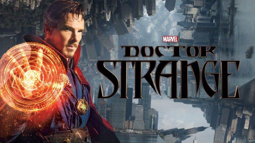 doctor-strange-recensione-copertina
