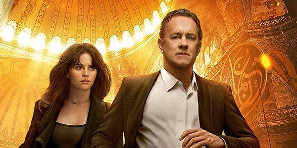 inferno-film-2016-recensione-copertina