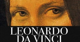 leonardo-arte-home-video-copertina