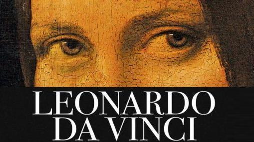 leonardo-arte-home-video-copertina